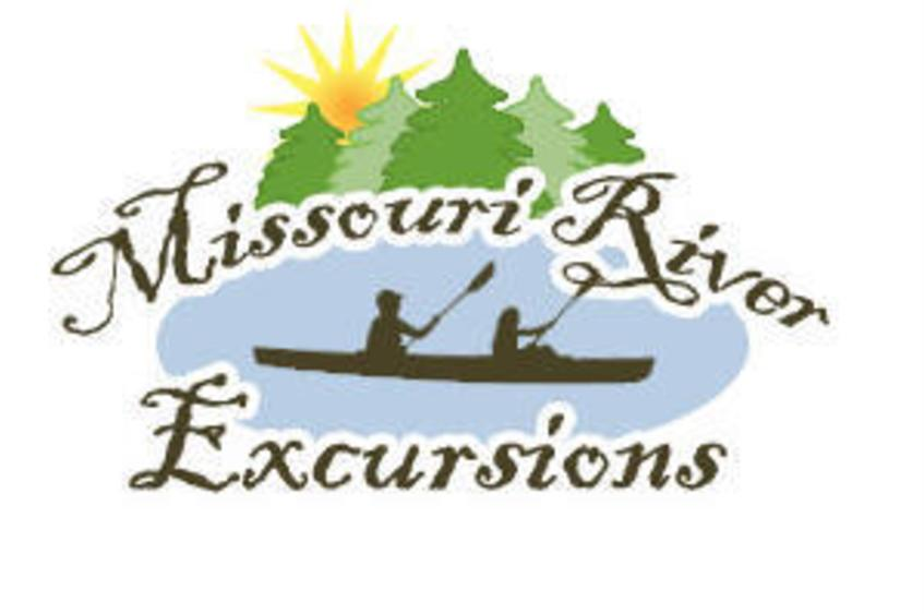 Missouri River Excursions