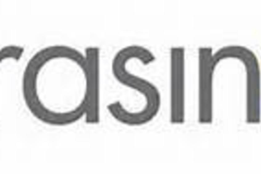 Prasino Logo