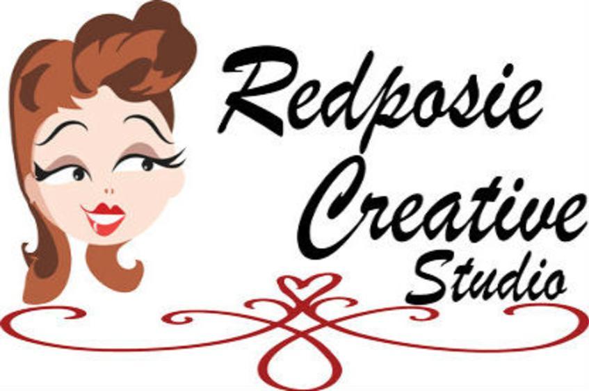 Redposie Logo