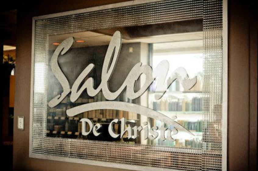 Salon De Christe