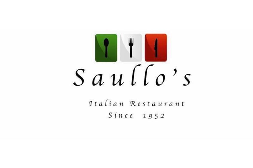 Saullo's Restaurant