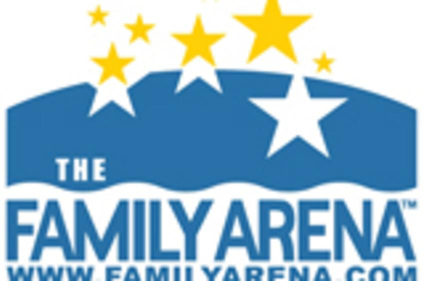The Family Arena