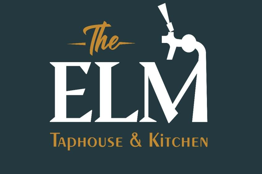The Elm Taphouse & Kitchen