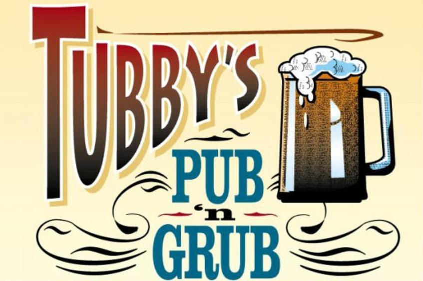 Tubbys Pub N Grub