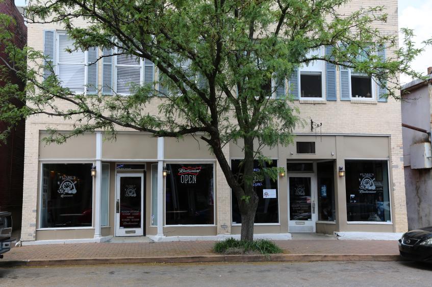 Funke's Bar and Grill