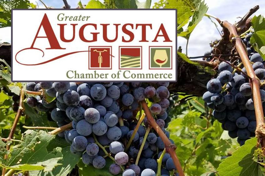 Greater Augusta Chamber