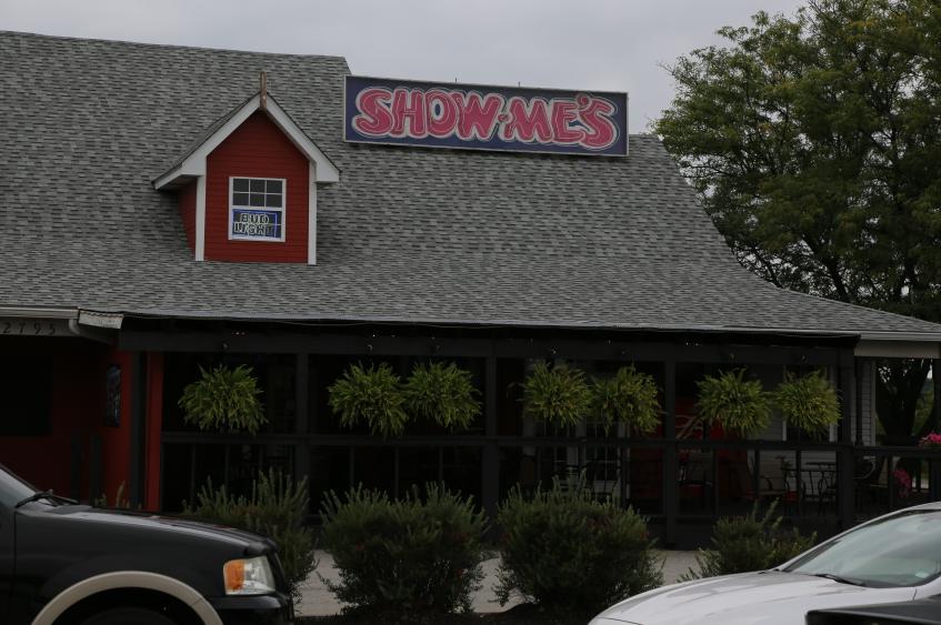 Show Me's