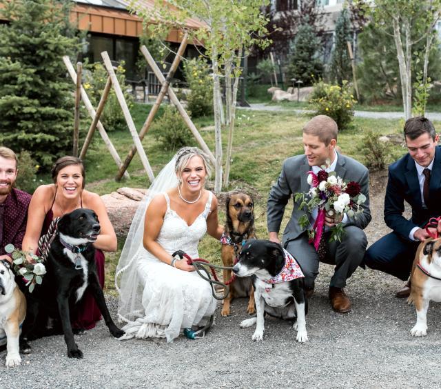 Wedding 2019_12