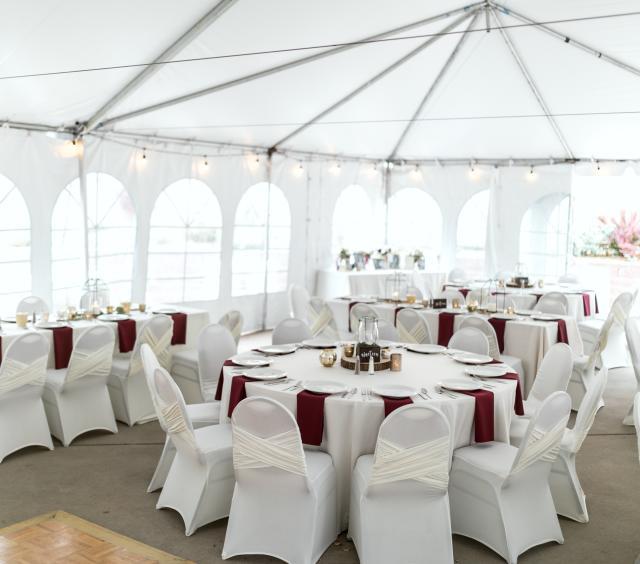 Wedding 2019_15