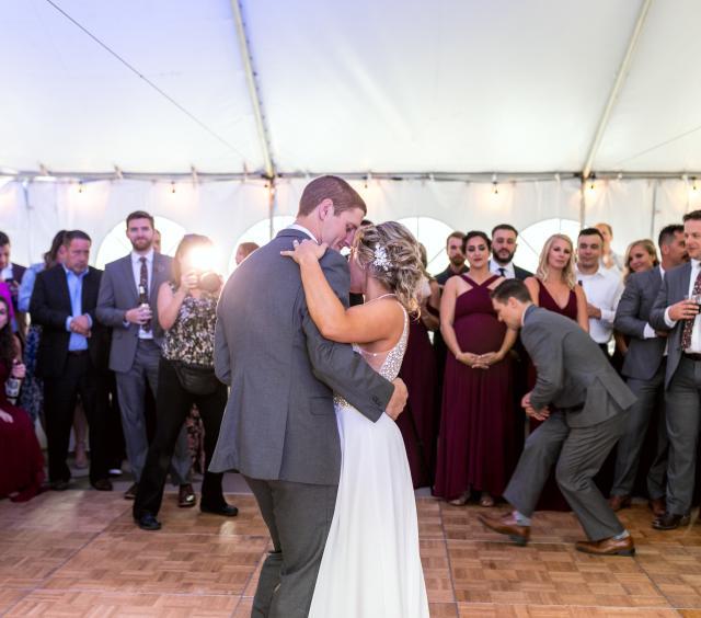 Wedding 2019_17