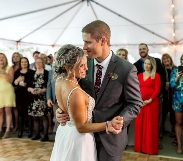 Wedding 2019_18