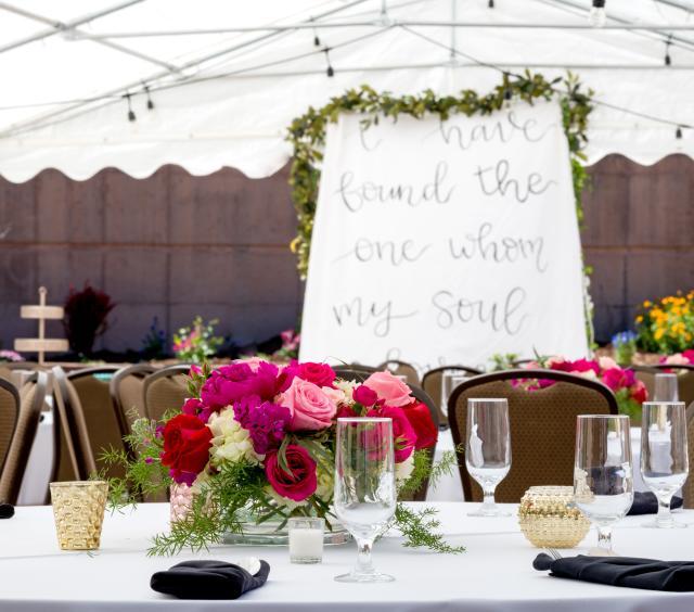 Wedding 2019_2