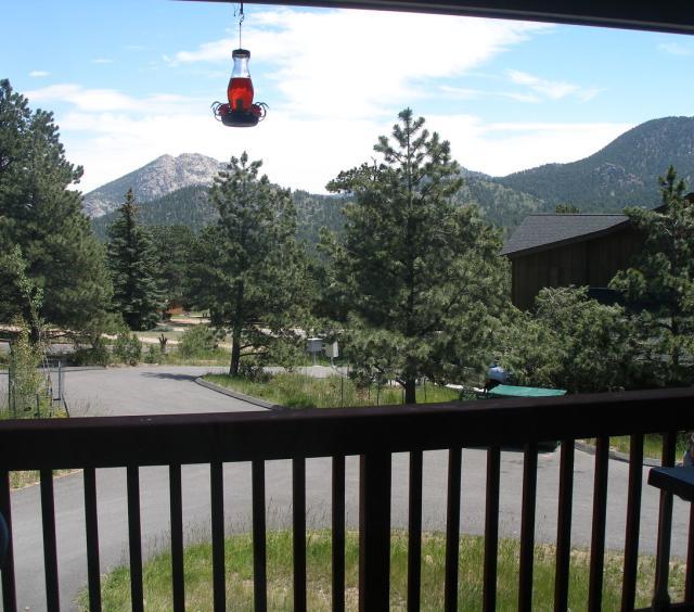 Colorado Condos @ Bobcat Ridge 6