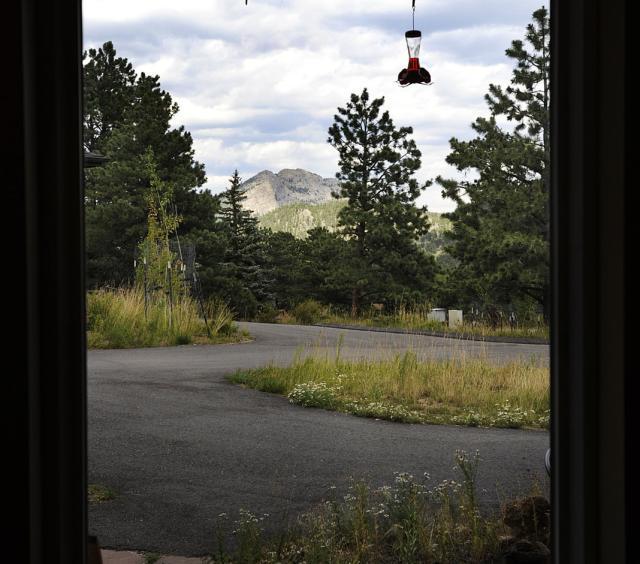 Colorado Condos @ Bobcat Ridge 9