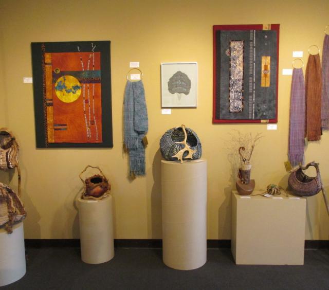 Art Center of Estes Park