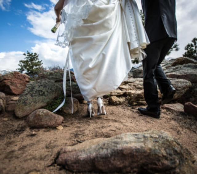 Joe & Kari Pyle Photography