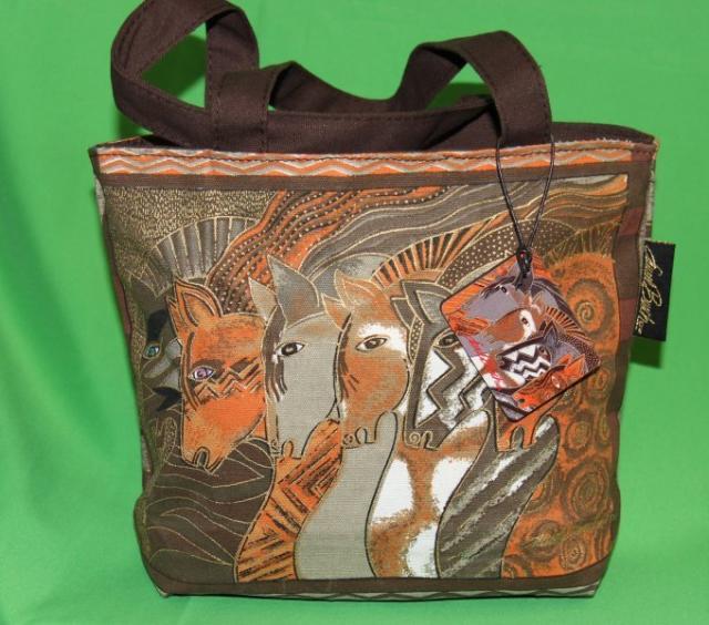 Handbag 2