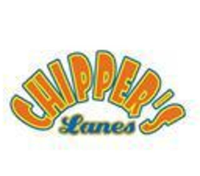Chippers Logo 3