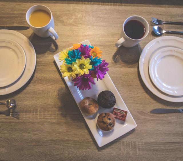 River_Breakfast