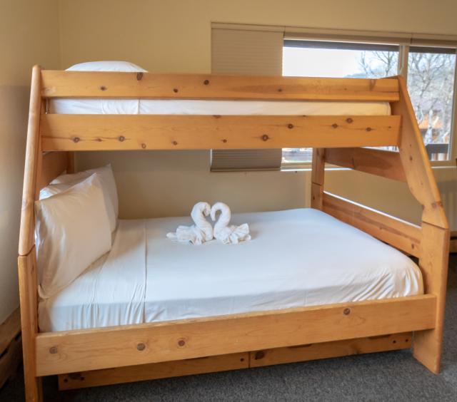 River_Bunk Beds