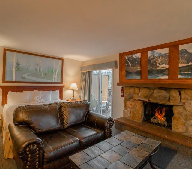 River_Fireplace