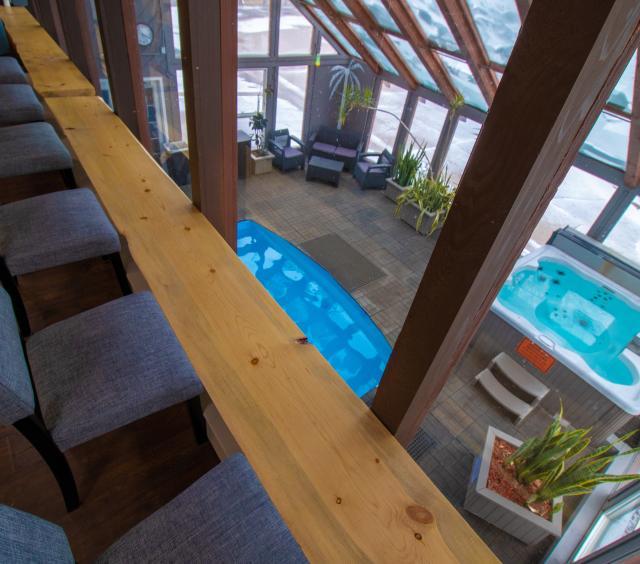 River_Pool 2
