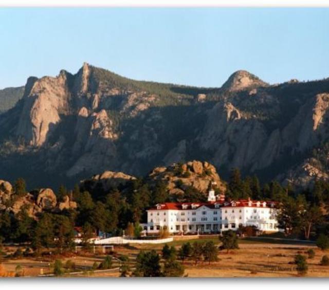 028_stanley-hotel.jpg