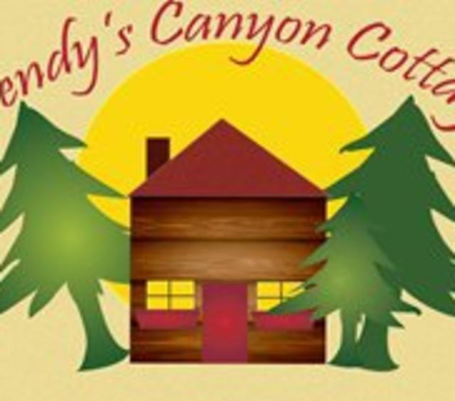 Wendy's Canyon Cottages 5