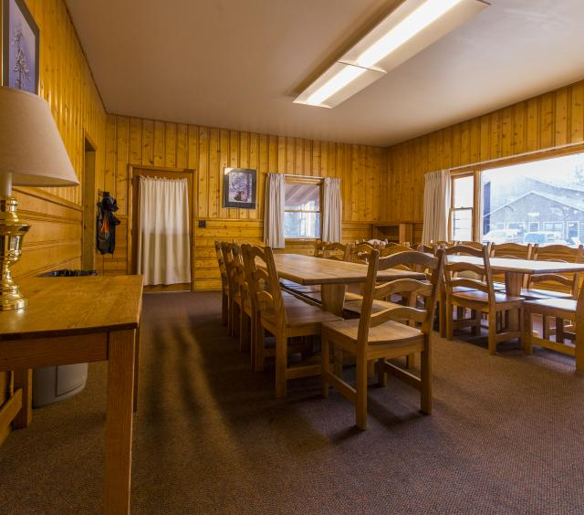 Hostel 6
