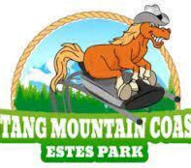 Mountain Coaster summer special