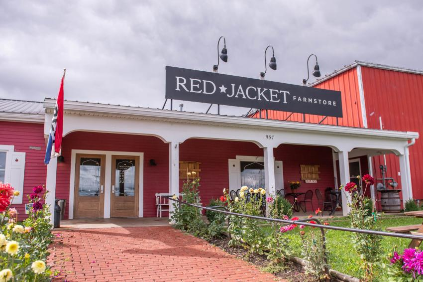 red-jacket-farm-store