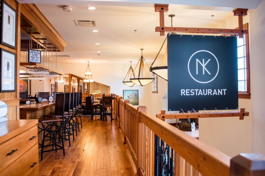 new-york-kitchen-restaurant