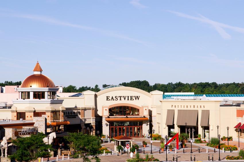 finger-lakes-eastview-mall-victor-exterior-daytime.jpg