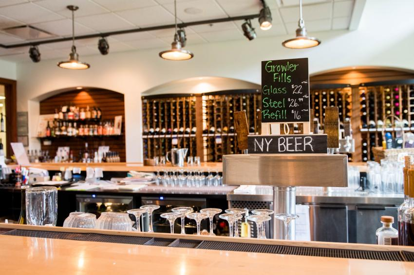 new-york-kitchen-canandaigua-tasting-room