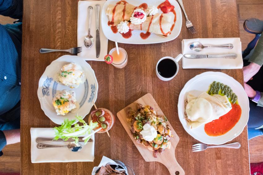 simply-crepes-canandaigua-food