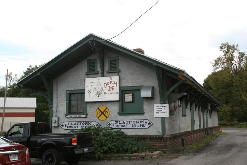 depot-25