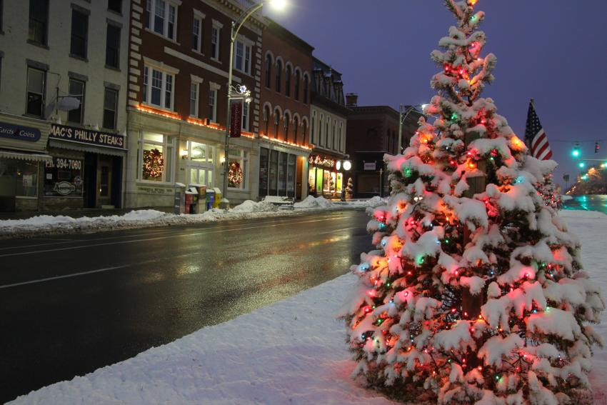 downtown-canandaigua-winter