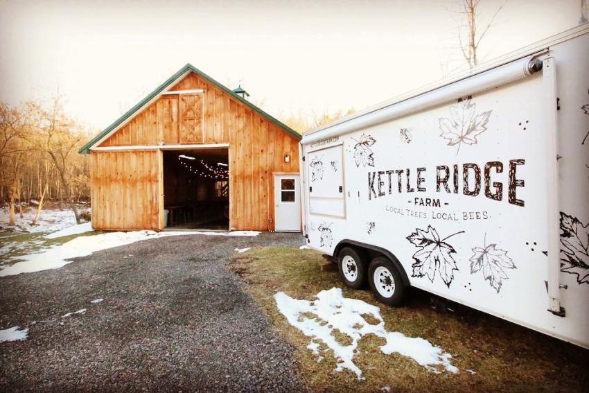 kettle-ridge-farms-victor-facilities
