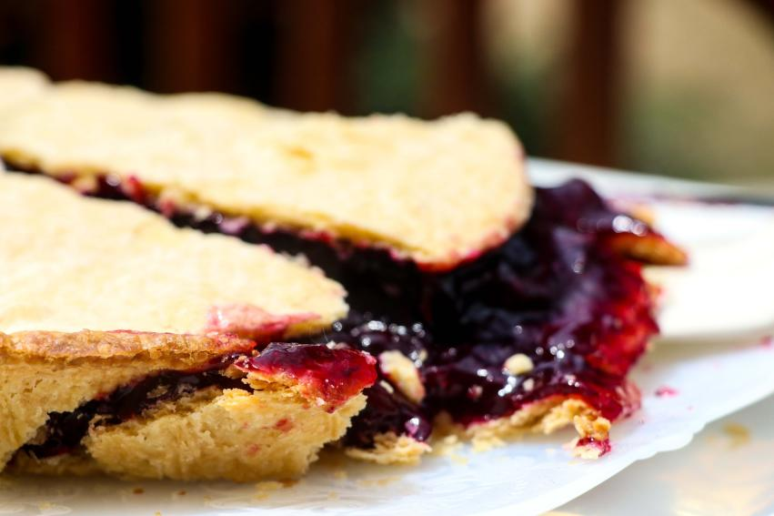 finger-lakes-grape-pie-lcr-photography