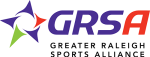 Greater Raleigh Sports Alliance