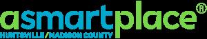 A Smart Place Logo