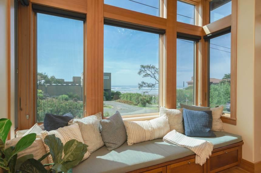Ocean View Estate
