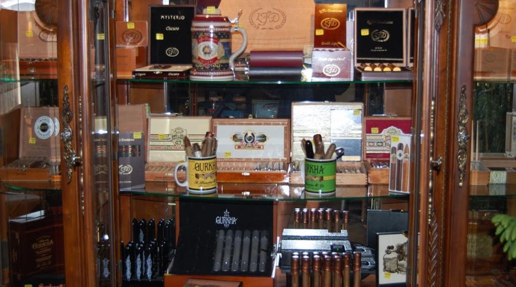 515The_Cigar_box.jpg