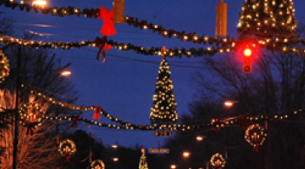 576Rufton_Christmas.jpg