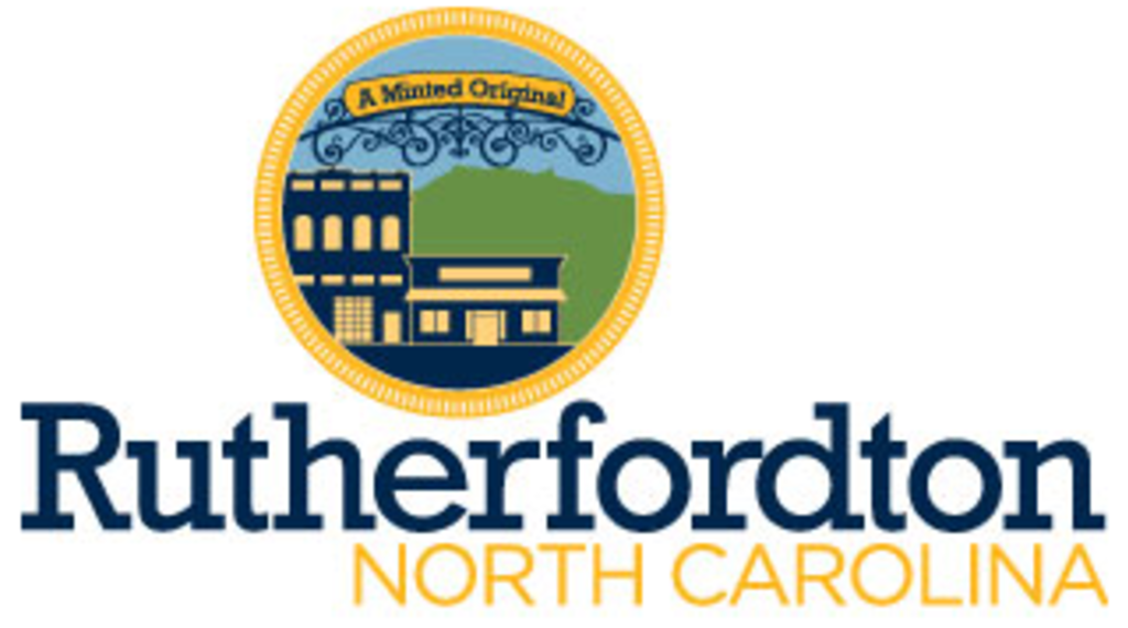 677logo-rutherfordton.png