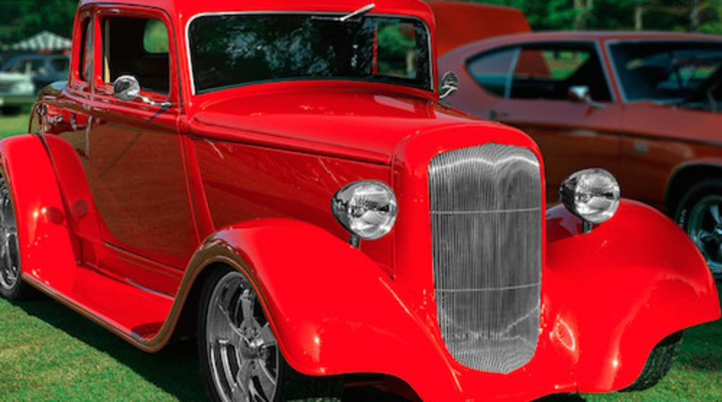 854Vintage_Tin_Car.jpg