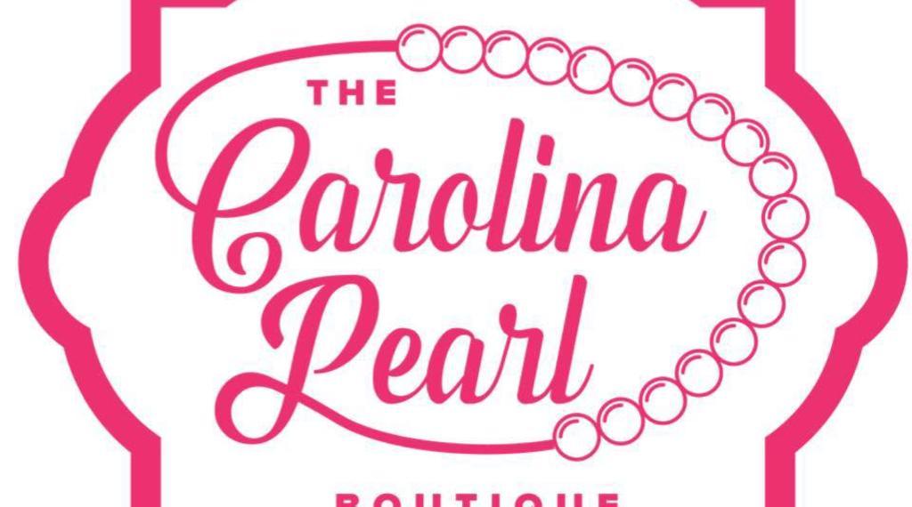 The Carolina Pearl Boutique