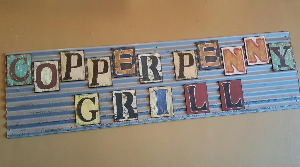 15CopperPennyGrill.jpg