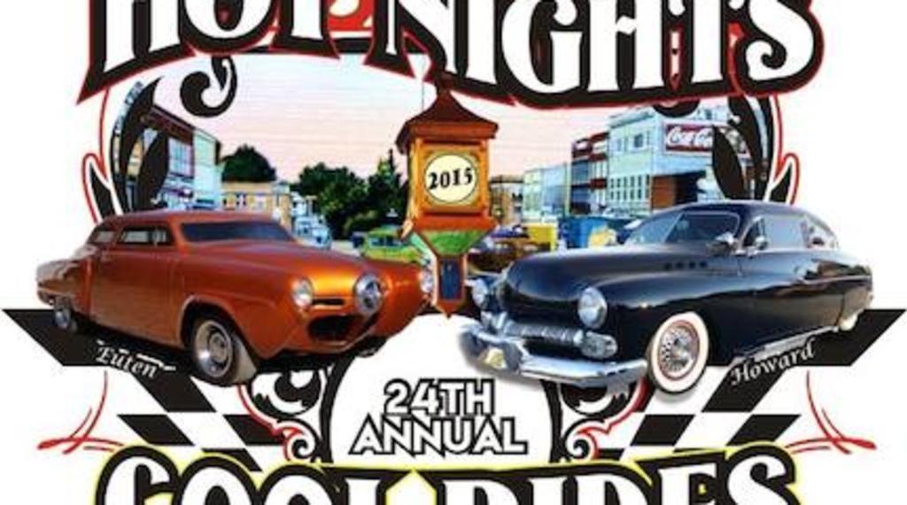 310Hot_Nights_Cool_Rides.jpg