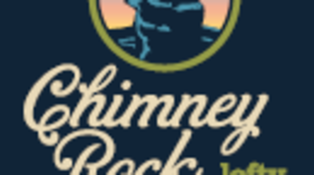 607logo-chimney-rock.png